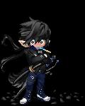 CR_NateOooKillem's avatar