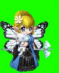 Angelkirb