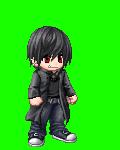 chrys2330's avatar