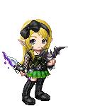 DaRk_LiLyN's avatar
