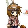 CandaceMaryyy's avatar