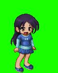 missxshawty's avatar