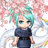 Silver_wolf4000's avatar