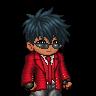 nopride's avatar
