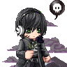 born_genius's avatar