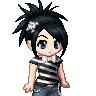 Teh-Seizure-Starburst's avatar