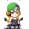 Gamer Nana's avatar