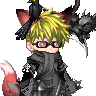 blood fox117's avatar