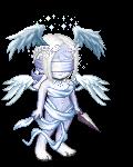 Rins_Midnight's avatar