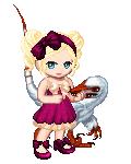 SarahLiam's avatar