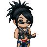 Jade_Spike_X's avatar