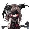 HomicidalChocolate's avatar