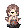 cresent_moon88's avatar