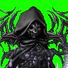jabbermouth123's avatar