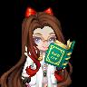 Maueschen's avatar