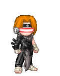 FITorion's avatar