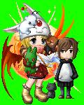 flamery100's avatar