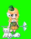 Kit-ums's avatar