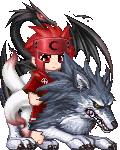 vampirelord2000's avatar