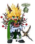 4hokage's avatar