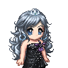 Twinkle Star xxx's avatar