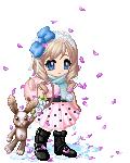 x-PandiX3's avatar