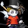 MonsieurSponge's avatar