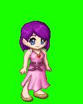 blue_chickadee1213's avatar