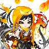 NostalgicSpace's avatar