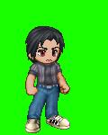 lovverboyyy123's avatar
