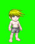 brian_master_of_life's avatar