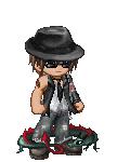 jiray's avatar