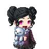 Akari-chan3's avatar