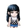 crizzy23's avatar