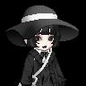 N l N 4's avatar