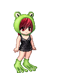 My Guilty Pleasure's avatar