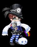 bugy1194's avatar