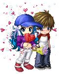 Zxyrine's avatar