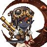 LoveThatJoker's avatar