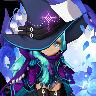 xXalkalineXx's avatar