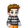 heroscape_01's avatar