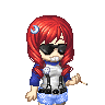C Senorr's avatar