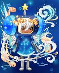yuffiexblue's avatar
