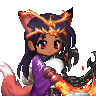 Kimana's avatar
