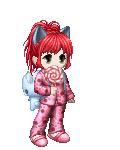 cute_princess009's avatar