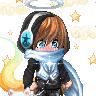 Ashton Tsuki's avatar