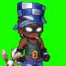 jkrunk's avatar