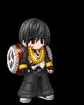 crazy red raver's avatar