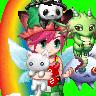 criesacidtears's avatar
