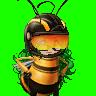 Arrhiana Aren Promaleus's avatar
